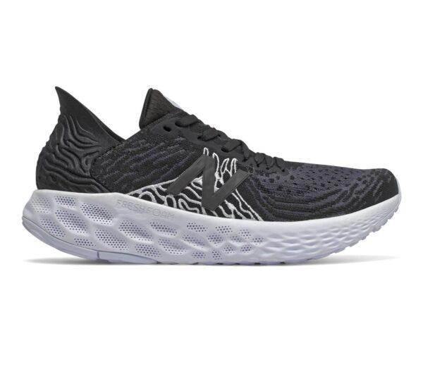 scarpa running donna new balance 1080 v 10 colore grigio