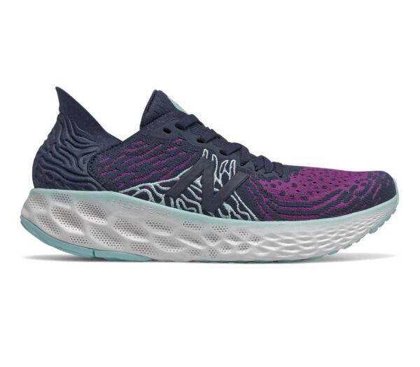 scarpa running donna new balance 1080 v10 p