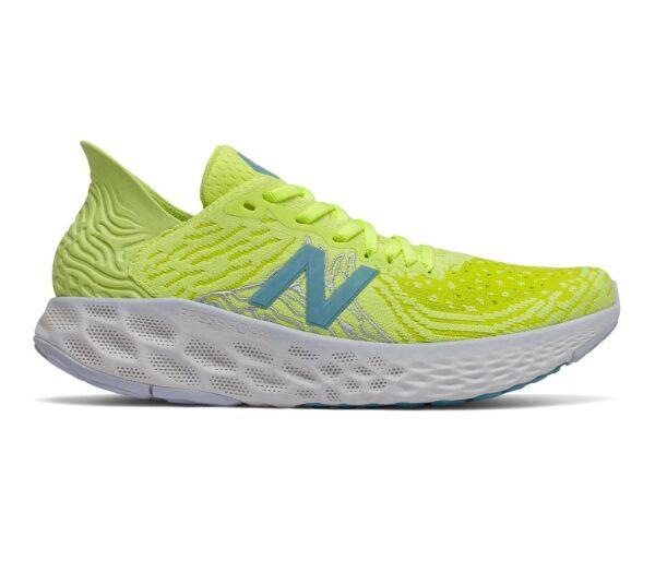 scarpa running donna new balance 1080 v 10