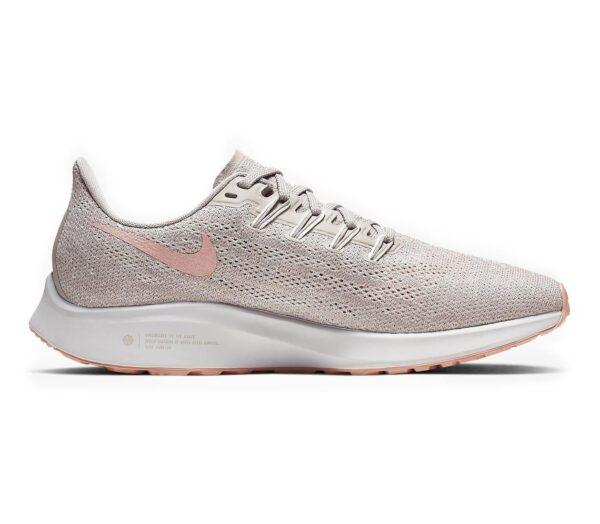 nike pegasus 36 200 donna scarpa running