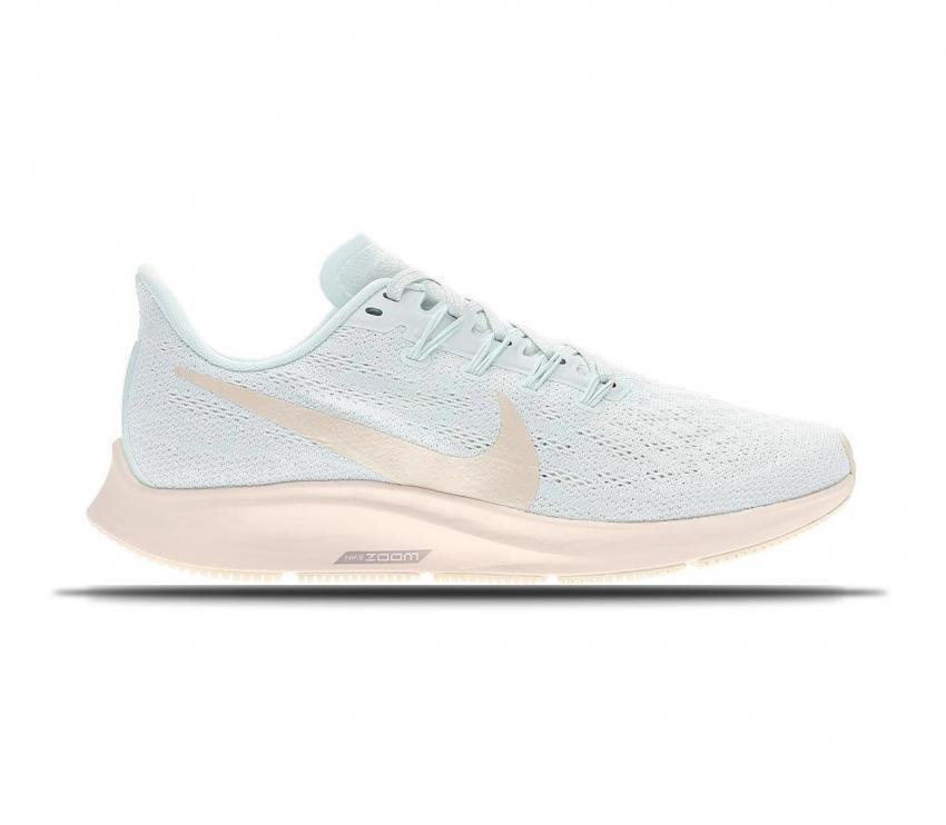 nike pegasus ddonna rosa scarpa running 400