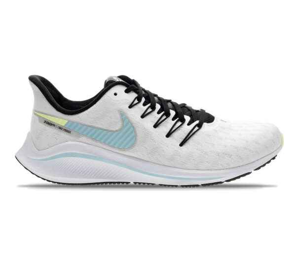 scarpa da running nike zoom vomero 14 donna