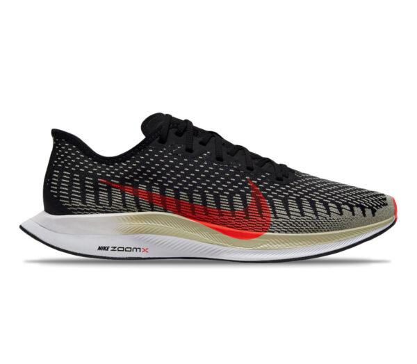 scarpa da running uomo nike pegasus turbo 2