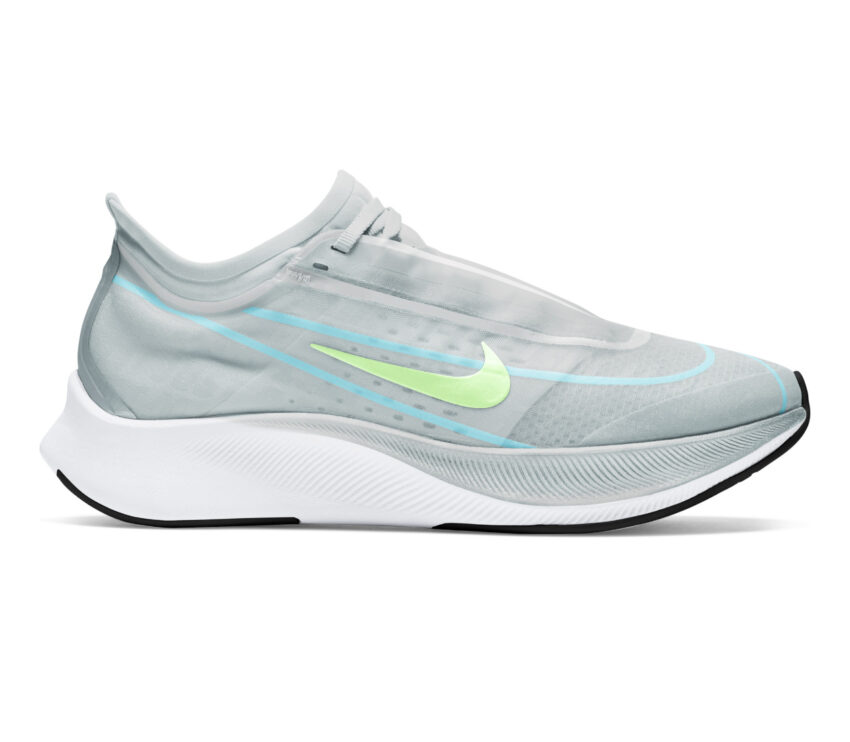 scarpa running donna nike zoom fly 3 003