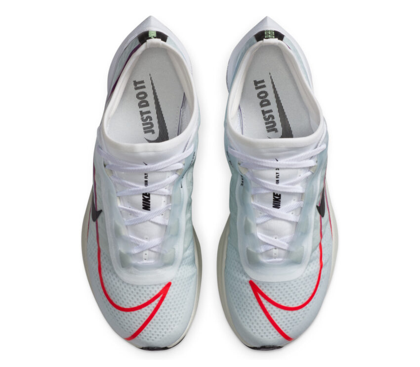 sopra scarpa running donna nike zoom fly 3 102