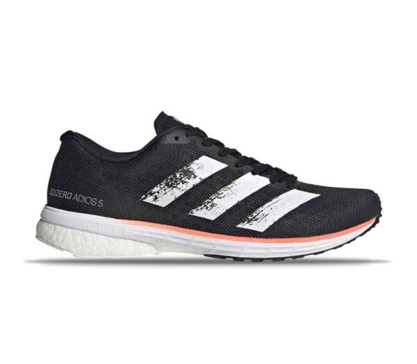 adidas adizero adios 5 scarpa running donna