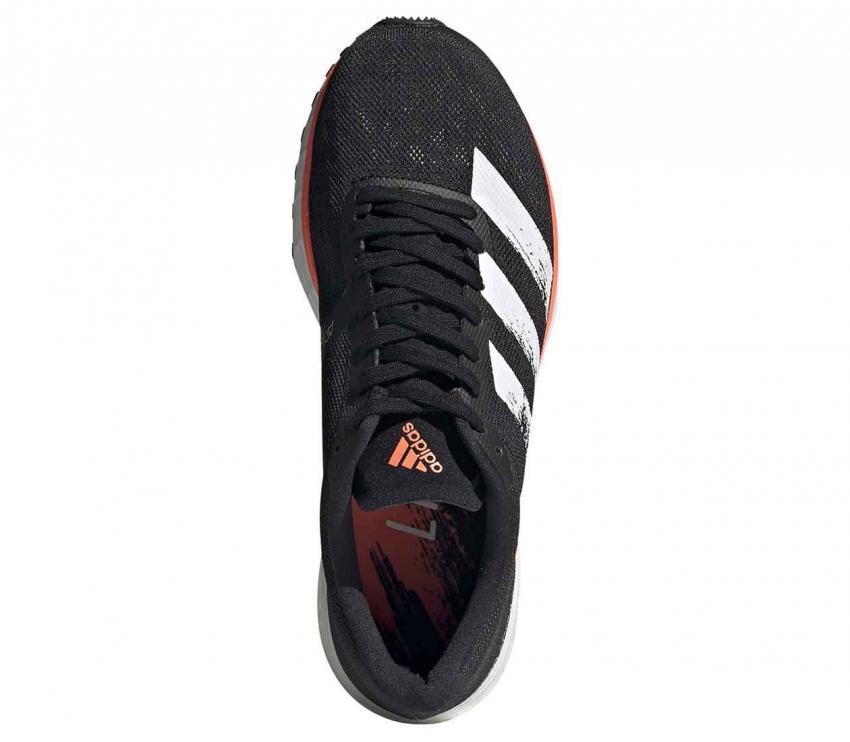 sopra adidas adizero adios 5 scarpa running donna