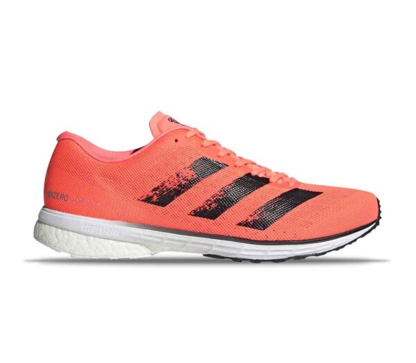 adidas adizero adios 5 eg1196 scarpa running uomo