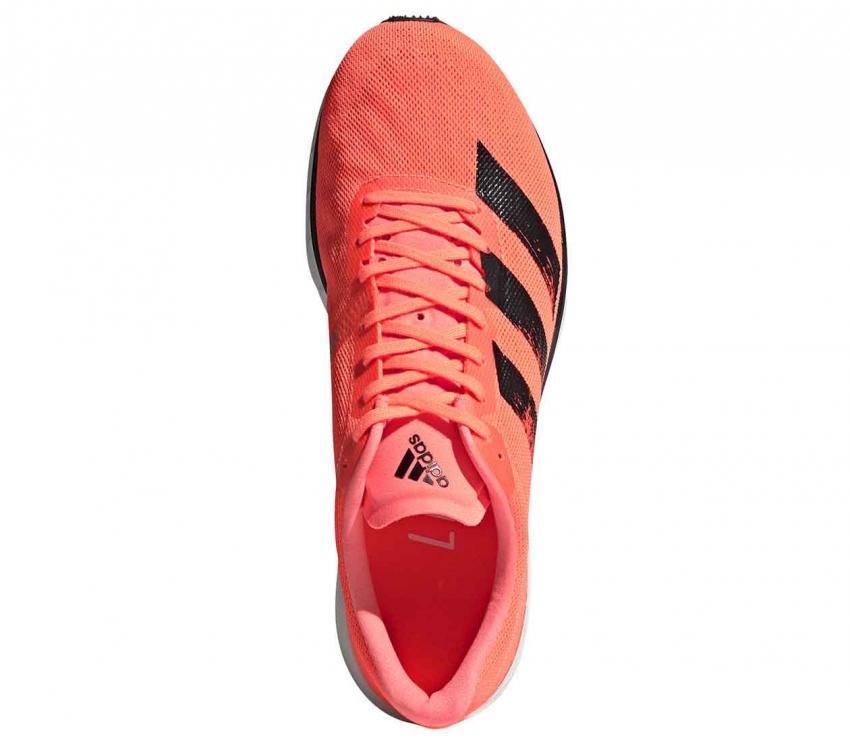 sopra adidas adizero adios 5 eg1196 scarpa running uomo