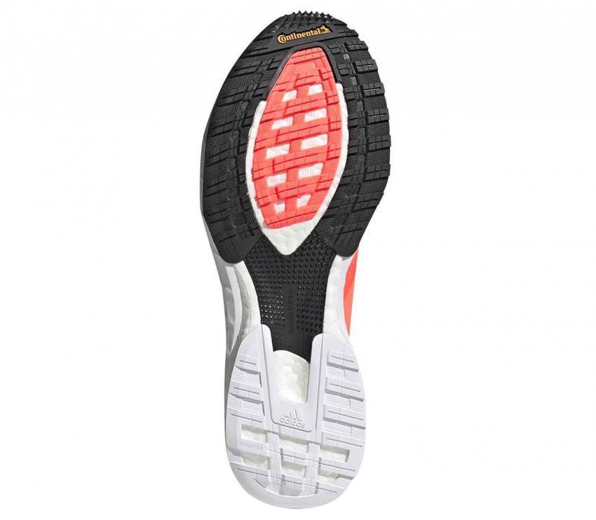 suola adidas adizero adios 5 eg1196 scarpa running uomo