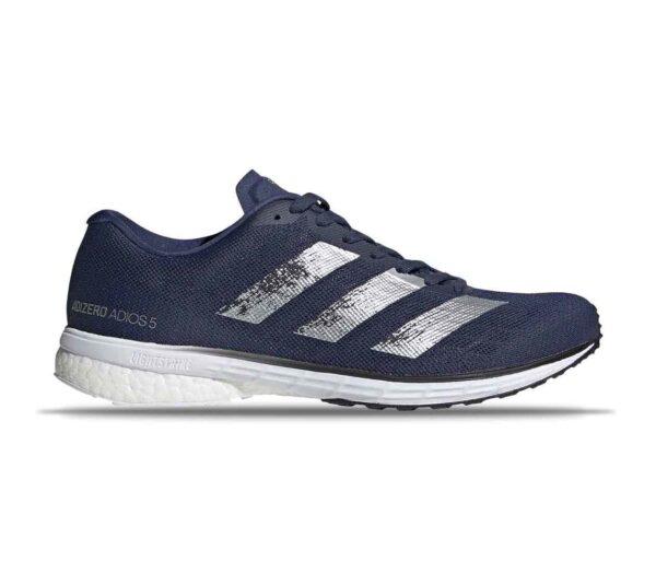 adidas adizero adios 5 eh3127 scarpa running uomo