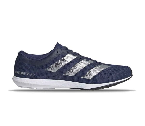 adidas adizero bekoji 2 scarpa running uomo