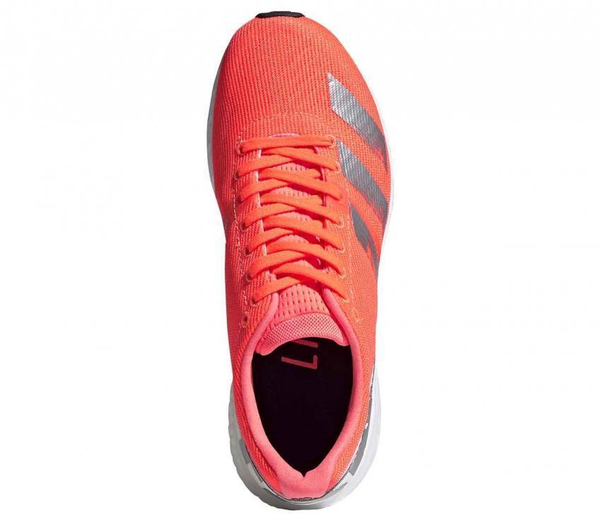 sopra scarpa running donna adidas adizero boston 8 eg1169