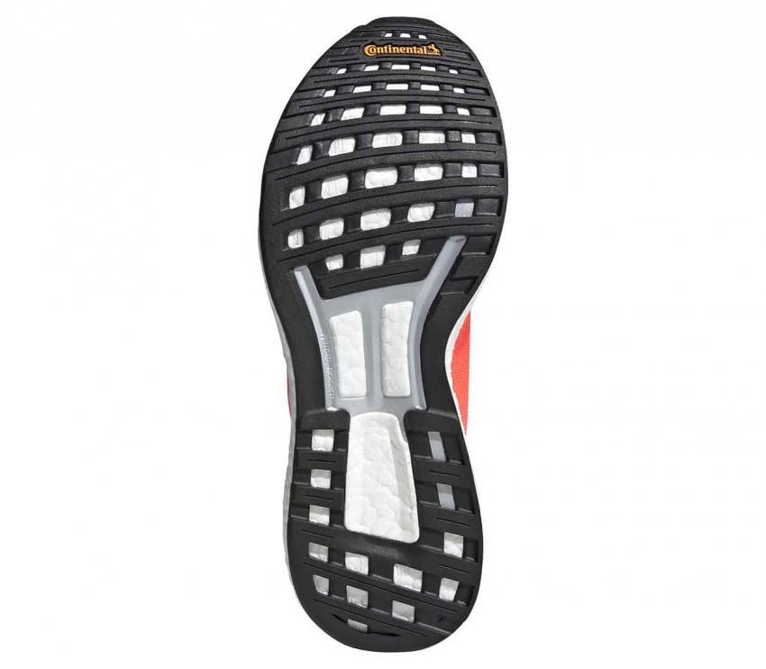 sotto scarpa running donna adidas adizero boston 8 eg1169