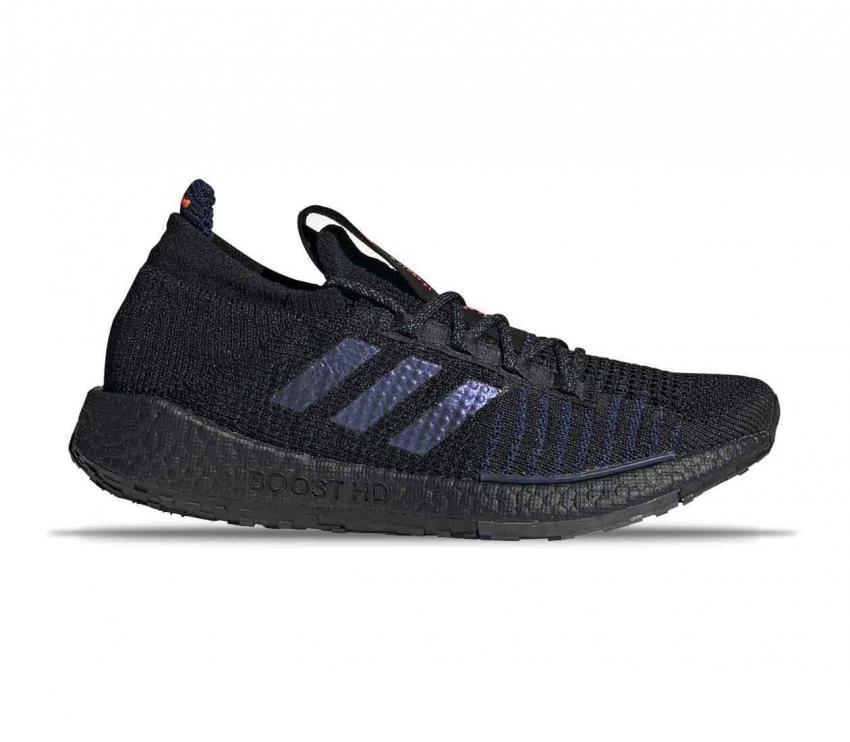 scarpa running adidas pulseboost hd donna ee4005