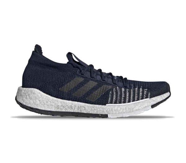 adidas ultraboost scarpa running uomo ef1357