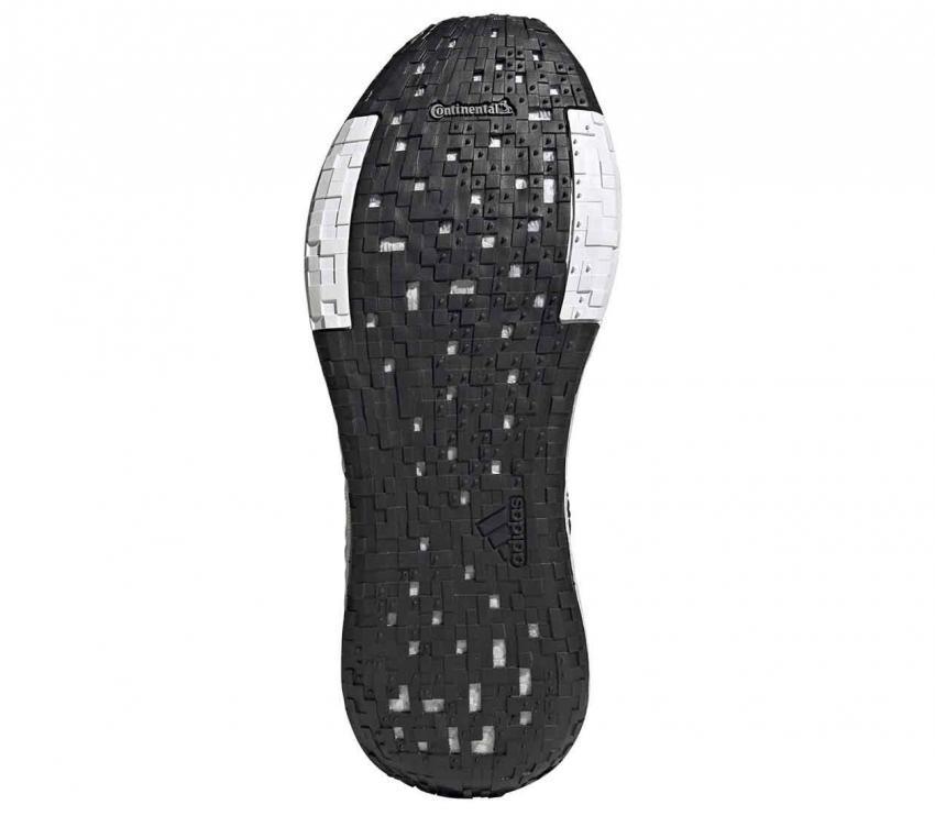suola adidas ultraboost scarpa running uomo ef1357