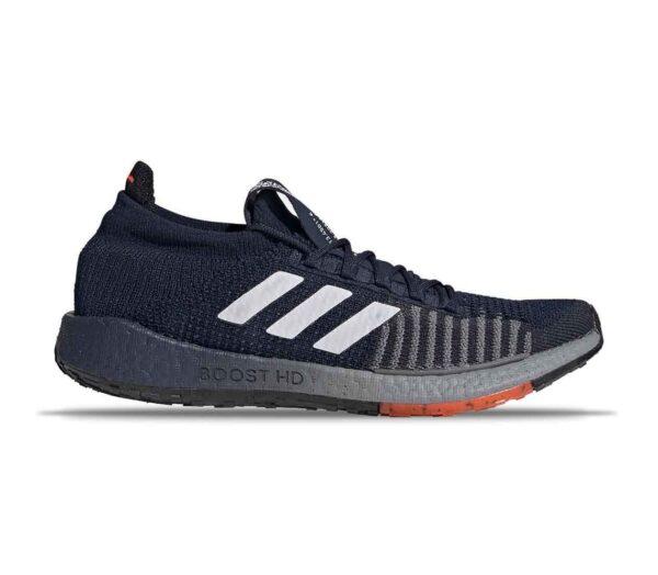 adidas ultraboost scarpa running uomo eg0979