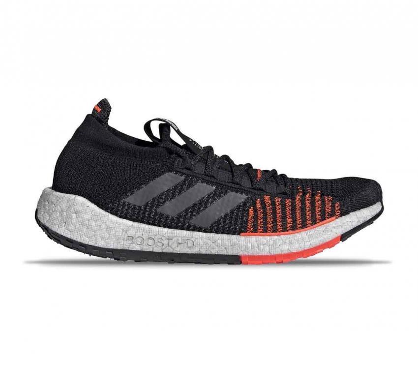 adidas ultraboost scarpa running uomo f33909
