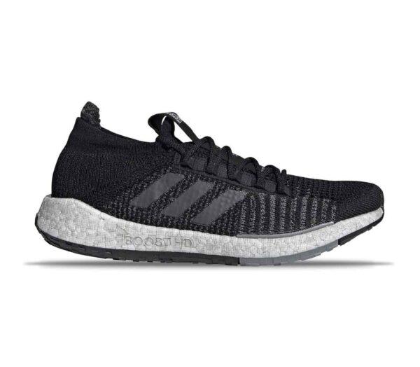 adidas ultraboost scarpa running uomo g26929