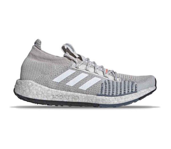 adidas ultraboost scarpa running uomo g26931