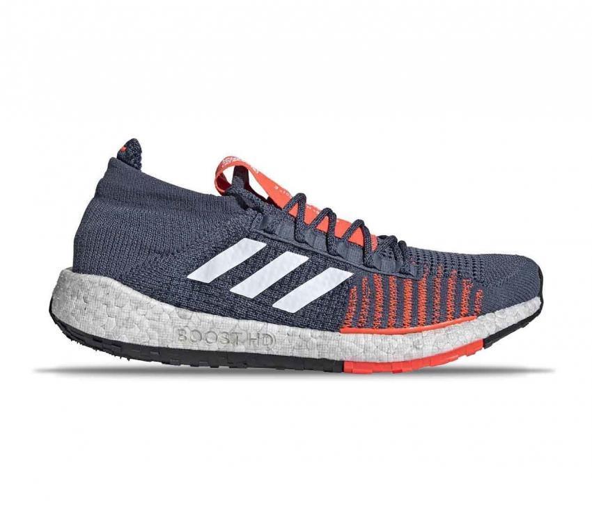 adidas ultraboost scarpa running uomo g26933