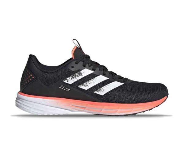 scarpa running donna adidas sl20 eg2045