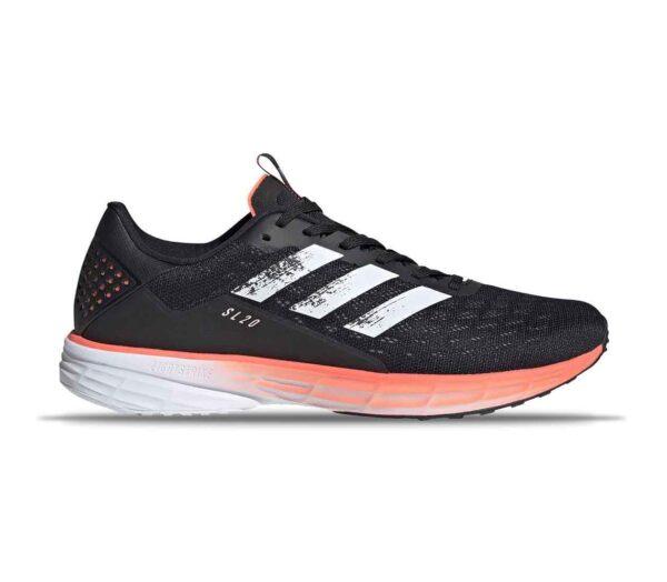 scarpa running uomo adidas sl20 eg1144