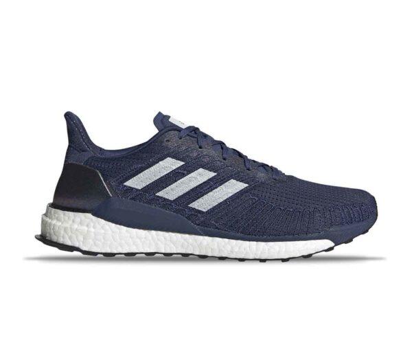 scarpa running uomo adidas solar boost 19