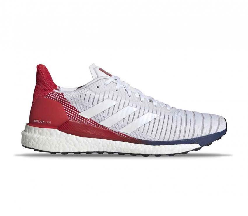 adidas solar glide 19 scarpa running uomo