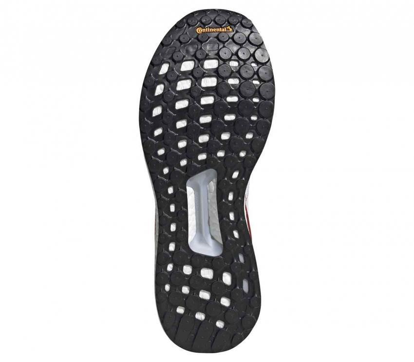 suola adidas solar glide 19 scarpa running uomo