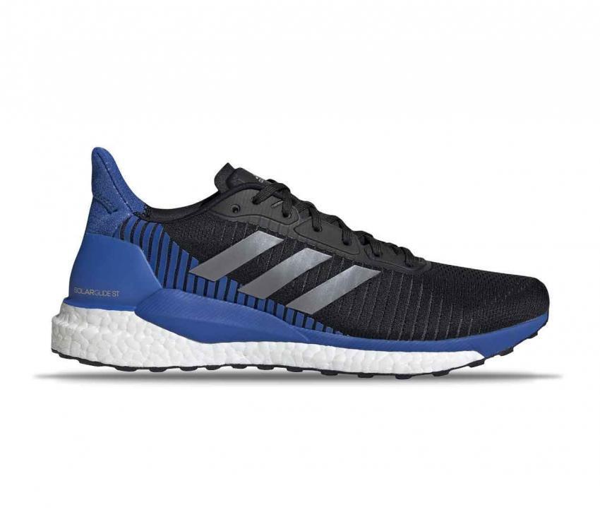 Le migliori 10 scarpe da running per pronatori del 2020