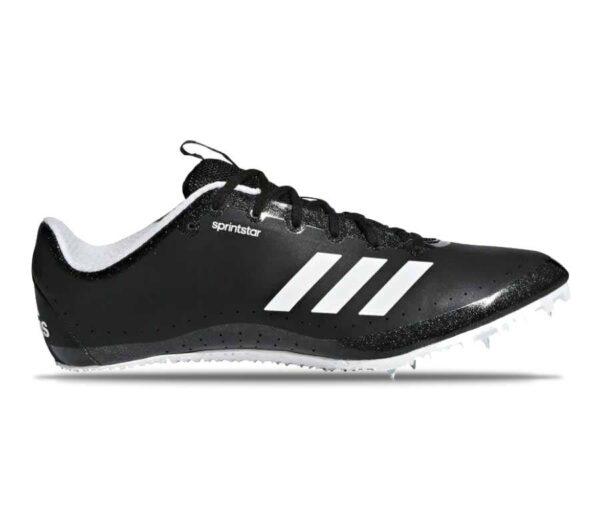 adidas sprintstar cp9697 scarpa atletica uomo