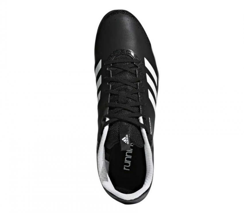 sopra adidas sprintstar cp9697 scarpa atletica uomo