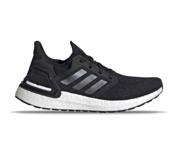 adidas ultraboost 20 scarpa running donna