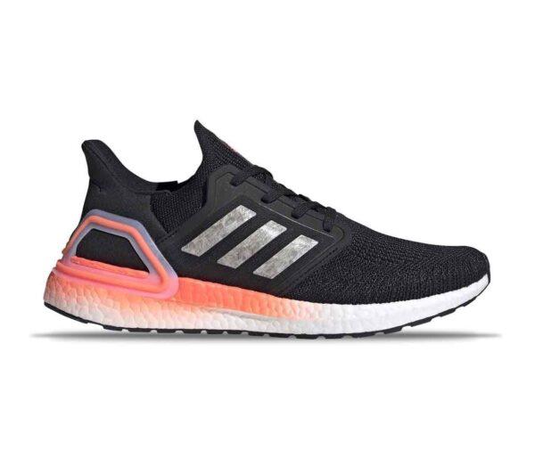 adidas ultraboost 20 eg0756 scarpa running uomo