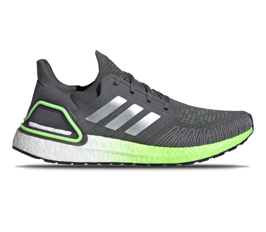 scarpa running uomo adidas ultraboost 20 uomo fv 8317