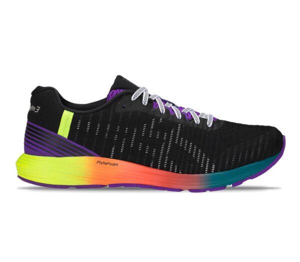 scarpa running uomo asics dynaflyte 3 sp