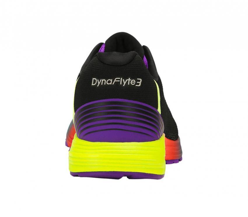 retro scarpa running uomo asics dynaflyte 3 sp