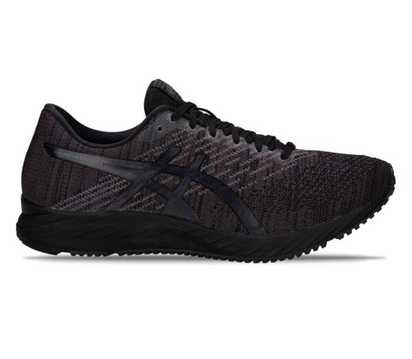 scarpa running uomo asics gel ds trainer 24