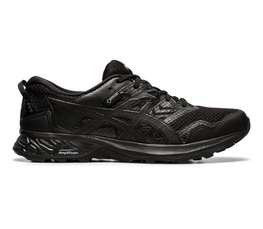 asics gel sonoma 5 g tx scarpe trail donna