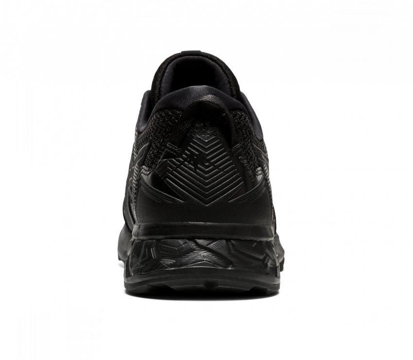 retro asics gel sonoma 5 g tx scarpe trail donna