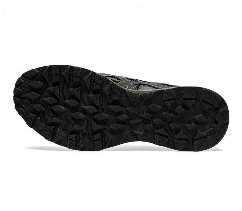 suola asics gel sonoma 5 g tx scarpe trail donna