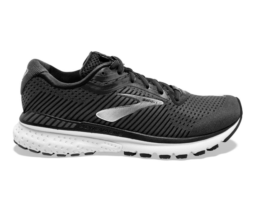 scarpa running uomo brooks adrenaline gts 20 uomo 060