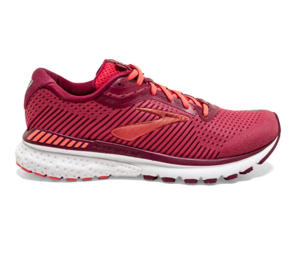 scarpa running donna pronatori brooks adrenaline gts 20 628