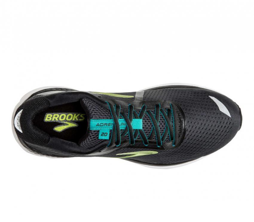sopra scarpa running pronatori brooks adrenaline gts 20 018