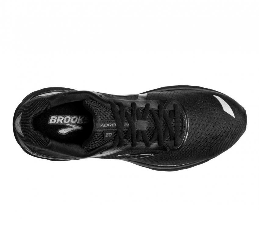 sopra scarpa running pronatori brooks adrenaline gts 20 040