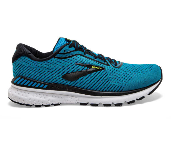 scarpa running pronatori brooks adrenaline gts 20 456