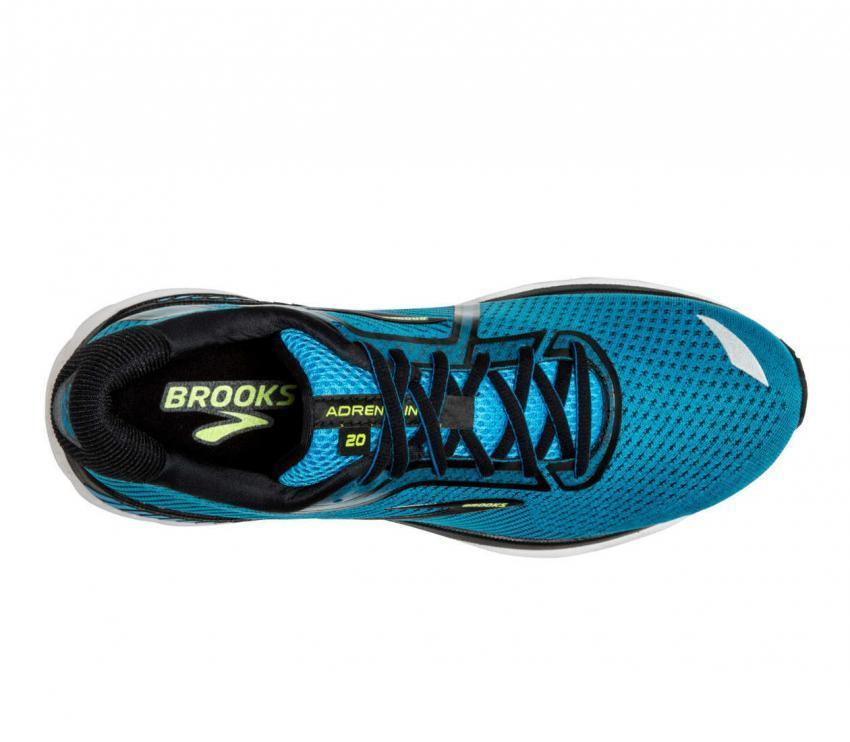 sopra scarpa running pronatori brooks adrenaline gts 20 456