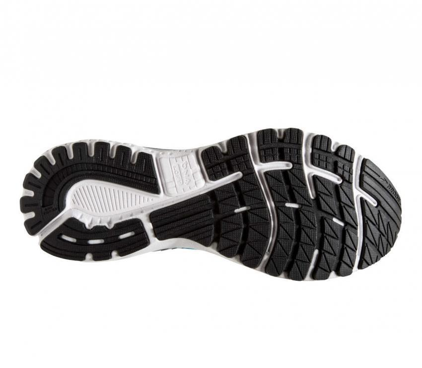 suola scarpa running pronatori brooks adrenaline gts 20 456
